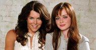 Netflix parla del revival di Gilmore Girls, le trattative con il cast vanno avanti