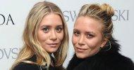 Le amiche di mamma 2: le gemelle Olsen non ci saranno, ma sono in arrivo molte guest star