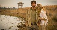 Zoo, il serial tratto dal romanzo di James Patterson, rinnovato per una seconda stagione dalla CBS