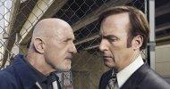 Better Call Saul 2: ecco una nuova featurette, parla il cast tecnico e artistico!