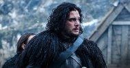 """Game of Thrones – Harington: """"La battaglia di Hardhome la più difficile che io abbia mai fatto"""""""
