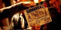 Gomorra 2 - riprese - banner