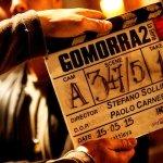 Gomorra: la seconda stagione dal 10 maggio su Sky Atlantic HD!