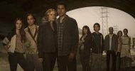 Fear the Walking Dead: su Paramount Channel il primo episodio in anteprima il 27 febbraio
