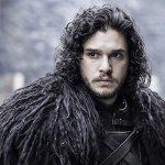 Game of Thrones: la vita di Jon Snow riassunta in un divertente video-parodia