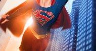 Locandine e poster | Supergirl