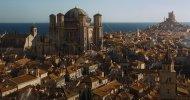 Game of Thrones 6, le riprese non si terranno in Croazia. Ecco cosa significa per la serie
