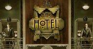 American Horror Story: Hotel – Una nuova foto mostra un legame con la prima stagione