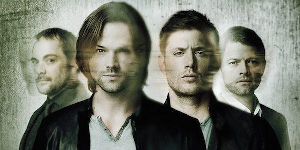 supernatural 11 banner