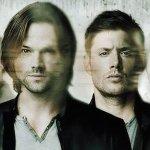 Supernatural: probabile il rinnovo per una dodicesima stagione!