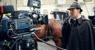 Foto ufficiali | Sherlock: the Abominable Bride