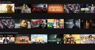 Netflix è arrivato in Italia: le nostre primissime impressioni a caldo