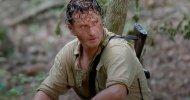 The Walking Dead: Nicotero rivela che per ora non si pensa alla fine della serie
