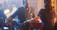 Foto ufficiali – Stagione 2 | Agent Carter
