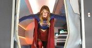 Supergirl: le scene tagliate della prima stagione!