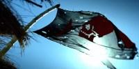 black sails banner