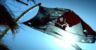 Black Sails: la terza stagione da questa sera su AXN HD