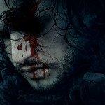 Game of Thrones: svelata la data della première della sesta stagione!