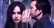 Jessica Jones: altre clip tratte dalla nuova serie originale di Netflix!