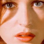 X-Files: Chris Carter potrebbe aver confermato