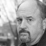 Louie: la sesta stagione arriverà... ma non si sa quando