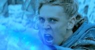 The Shannara Chronicles: il trailer di midseason mostra tantissima azione!