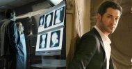 Ascolti USA – 25/01/16: tiene bene X-Files, Lucifer fa faville grazie al traino