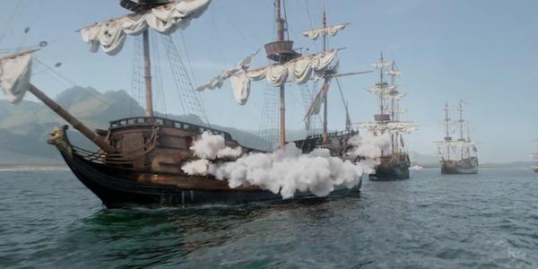 black sails 3 banner