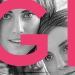 Girls: il nuovo trailer della quinta stagione!