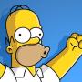 Simpson - Homer