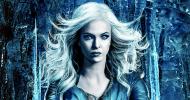 The Flash 2: Killer Frost sta arrivando, ecco il poster a lei dedicato