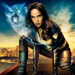 Arrow 4: il trailer che anticipa l'arrivo di Vixen!