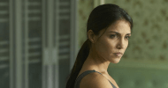 Franchise Chicago: il terzo spinoff cambia nome in Chicago Justice e trova la sua protagonista