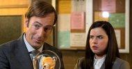 """Better Call Saul 2×05 """"Rebecca"""": la recensione"""