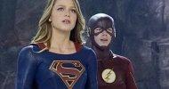 Supergirl: le conversazioni per portare la serie su The CW si intensificano