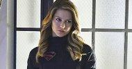 Ascolti USA – 14/03/16: crollano Gotham e Supergirl, Blindspot stabile