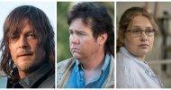 "The Walking Dead 6×14, ""Twice as Far"": la recensione"