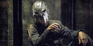 the-flash-iron-mask
