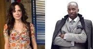 When We Rise: annunciato il cast stellare della miniserie della ABC sui diritti gay