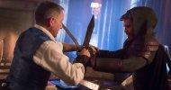 """Gotham 2×20, """"Unleashed"""": la recensione"""