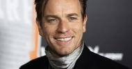 Fargo 3: Ewan McGregor sarà il protagonista!