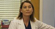 """Grey's Anatomy, Ellen Pompeo: """"Se fossi stata più giovane avrei lasciato la serie"""""""