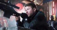 Shooter: dopo i fatti di Dallas USA Network posticipa la data della premiere!