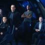 agents-of-shield-season4banner
