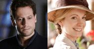 Ioan Gruffud e Joanne Froggatt protagonisti di Liar, miniserie thriller di Sundance e ITV