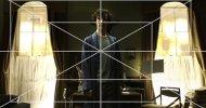 Sherlock: un video svela il significativo uso della simmetria nella serie