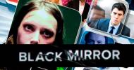 Black Mirror: ecco il trailer della terza stagione