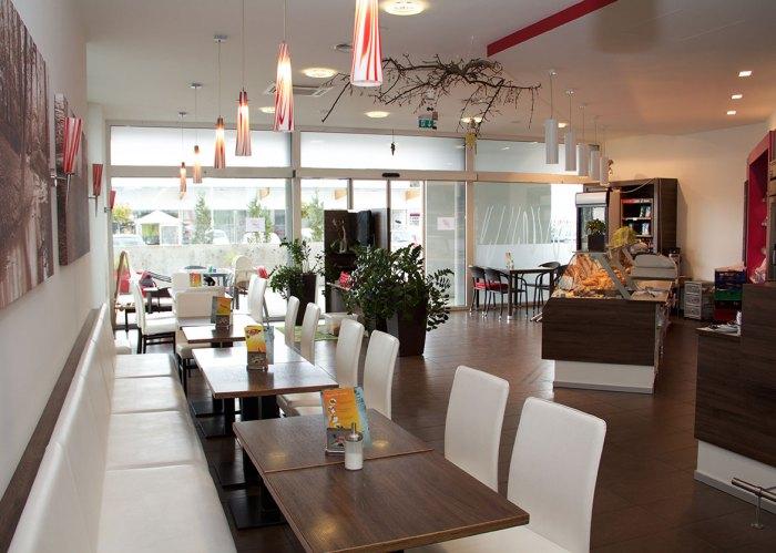cafe_baeckerei_putz_sinabelkirchen2