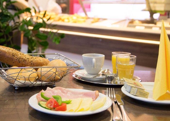 cafe_baeckerei_putz_sinabelkirchen_fruehstueck10