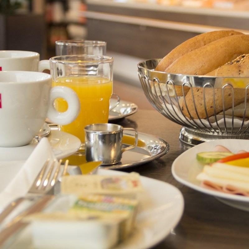 cafe_baeckerei_putz_sinabelkirchen_fruehstueck13